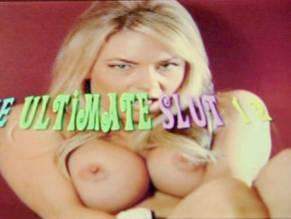 Tumblr nude girl hot