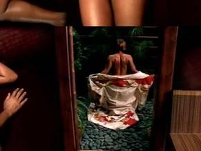 nackt Tamia Incest Porn