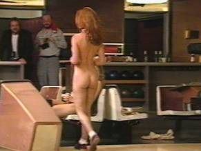Assured, bowling party tammy parks nude