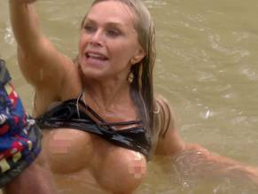 The Real Housewives Of Orange County Nude Pics, Page