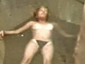 Malleson nude tamzin