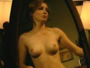 Boobs Liz Nolan Nude Photos