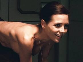 Sexy nude black hot jocks