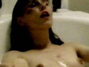 Nude pics Tara fitzgerald hot