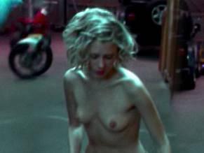 tara-subkoff-topless