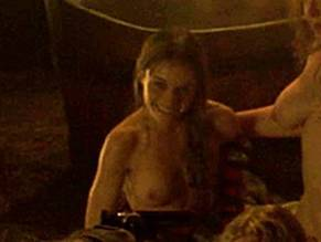 Cold mountain sex scene redhead fucking pakistan