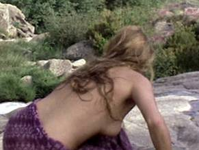 Taryn powers nude 8