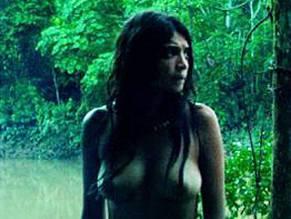 Nackt Dobles  Tatiana Merizalde Hot Tatiana