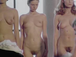 Teresa ann savoy naked