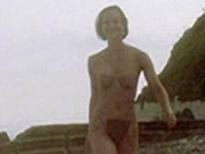 Warm Mimi Kuzyk Nude Png