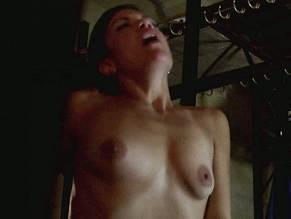 Shy indian hot nude girls