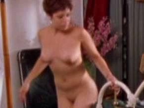 sex video Jersey shore porn paradoy