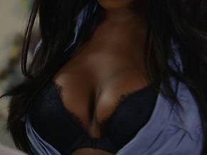 Erotica Jessica St. Clair nude (74 pictures) Sexy, Facebook, legs