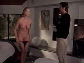 Mackenzie montgomery hotel erotica