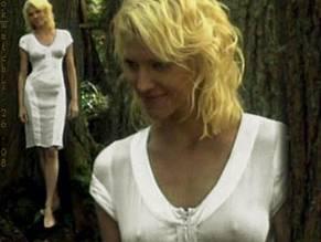 Anita rani naked pics