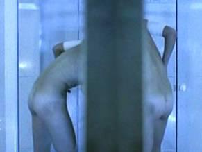 Ulrike volkerts nackt