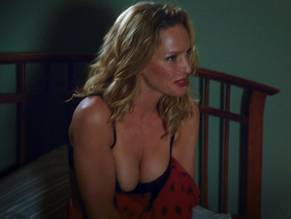 Lois ayres anal