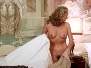 Ursula Andress Nude