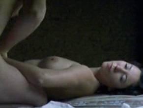 Ursula srauss nackt