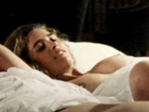 sexy blonde masturbates on webcam nice