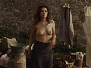 Can ask Valentina cervi nude
