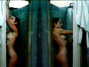 Nackt Valentina Forte  57 Hot