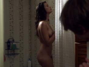 nackt Catzéflis Valentine /Nude: Celebrities