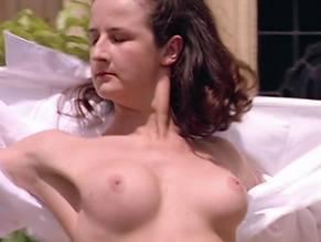 Valérie nackt Lemercier MrSkin