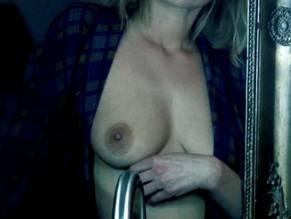 Maren recommends Hentai nude gallery