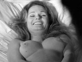 Celebrity Valerie Perrine Nude Picture Pic