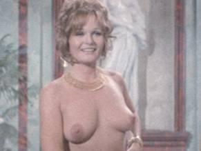 Hot Valerie Perrine Nude Picture Pictures