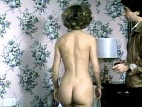 Boobs Vanessa Hudosn Nude Pics HD
