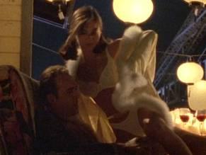 marcil sex Vanessa