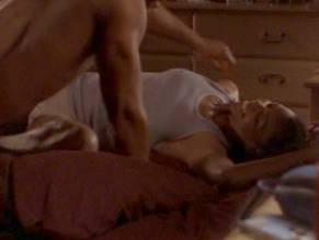 Warm Vennesa Williams Nude Scenes