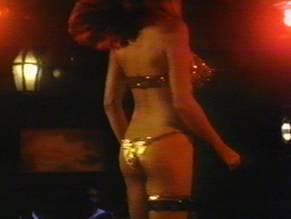 Kampner recommends Free hd erotica