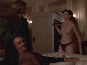lisa arning porn clips