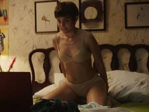 Join. veronica echegui free nude scene clip excellent