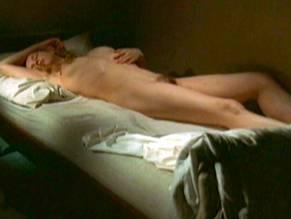 Tits Veronica Ferres Nude Movie Gif