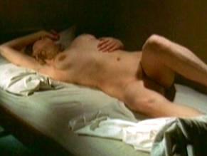 Verona ferres nackt