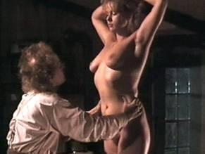 Bikini Veronica Ferres Nude Movie Pic