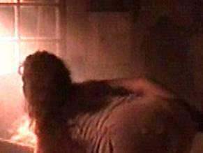 Ideal Veronica Ferres Nude Movie HD