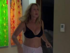 Tits Vicki Gunvalson Nude Pic Photos