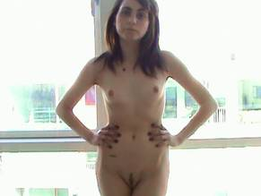 Victoria Carmen Sonne  nackt