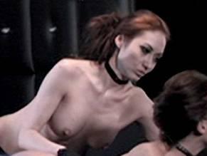 Nackt  Victoria Romanova Royal Musings: