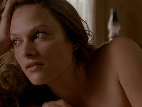 Nude pictures of vinessa shaw