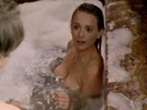 Ideal Sabrina Bryant Nude Png