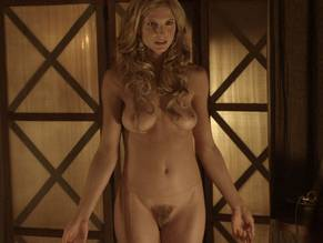 Mary mccormack nude pictures