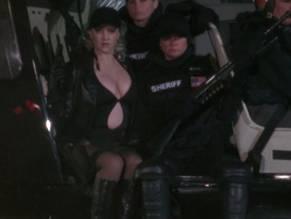 Tits wendi mclendon coveys