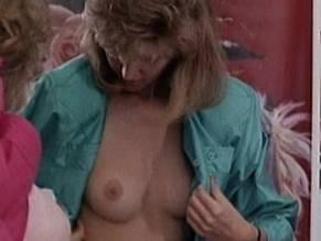 sorority house massacre ii nude scenes aznude