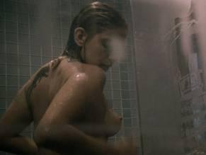 Weronika rosati nackt